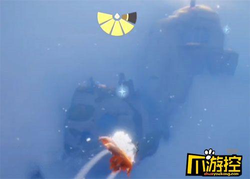 光遇飞翔季第三个任务完成攻略2.jpg