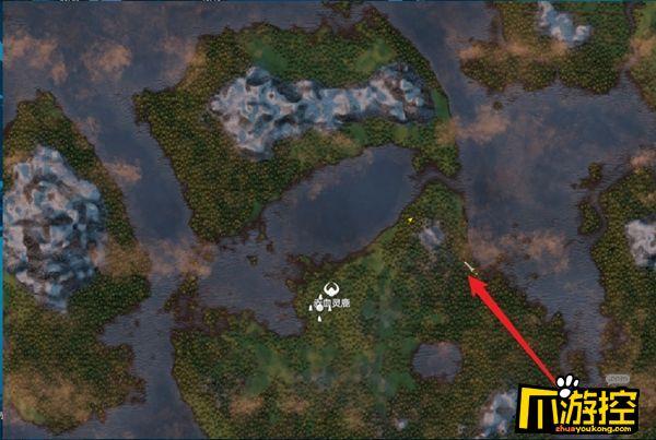 英灵神殿地图全开代码是什么.jpg
