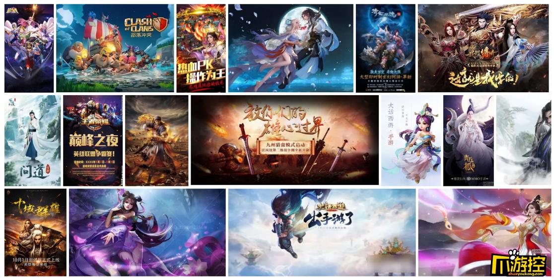 边锋网络海外品牌bfun,Idle Arks突围海外中轻度游戏市场