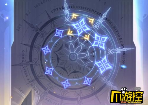 剑与远征元素晶核怎么获得,剑与远征元素晶核获取攻略