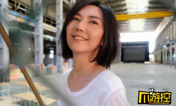 冷门歌手孙燕姿直播平台开唱,线上演唱会点赞数破6亿