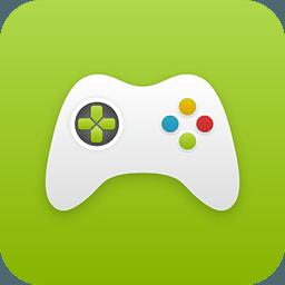 苹果无限元宝手游平台推荐4:235游戏盒子
