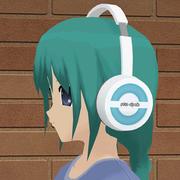 galgame手游NO.8:少女城市3D