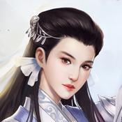 2019玄幻手游NO.7:倚剑乾坤