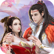 2019玄幻手游NO.2:明珠玲珑