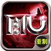 RPG手游大作NO.2:奇迹重制版