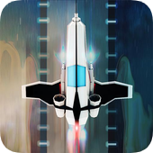 太空探险手游NO.4:艾里乌斯:外星群射手