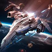 太空探险手游NO.9:银河战纪3D