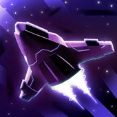 太空探险手游NO.8:超越空间