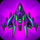 太空探险手游NO.6:合并战斗机