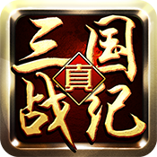 比较有真实感的格斗游戏推荐TOP5:真三国战纪