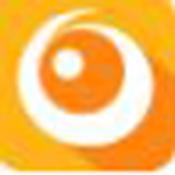 456变态版手游app下载推荐1:456变态版手游平台
