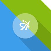免费下载游戏的appTOP3:安致游戏盒