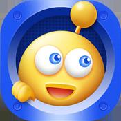 免费下载游戏的appTOP1:爪游控游戏盒子