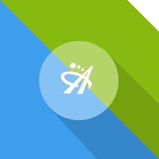 最好的破解手游平台appTOP4:安致游戏盒