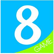 最好的破解手游平台appTOP5:小8游戏盒子
