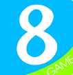 gm游戏盒子破解版下载TOP4:小8变态版游戏盒