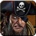 航海王:海盗之战