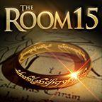 密室逃脱15神秘宫殿