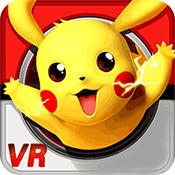 最强宠物进化VR满级VIP变态版手游