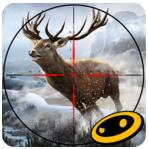 猎鹿人复刻