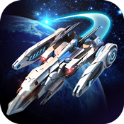 星际舰队变态版