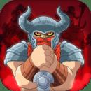 王国防御:城堡战争