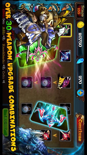 魔兽争霸之龙穴勇士