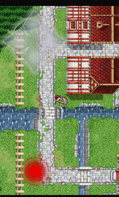 最终幻想2