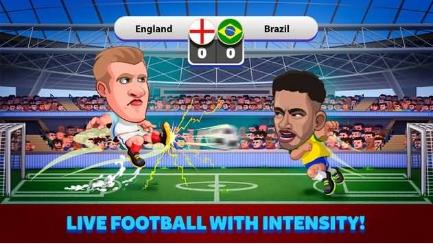 2018:世界橄榄球联盟