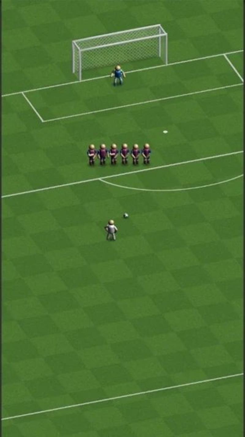 足球最佳射手