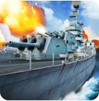 海军射击战