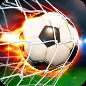 足球:终极队伍