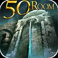 密室逃脱:挑战100个房间5