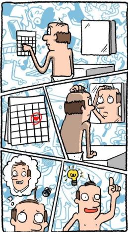 做一个真汉子游戏截图