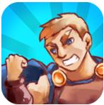 希腊保卫战:大力神塔防英雄