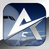 航空大亨5破解版