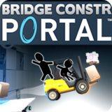 桥梁构造者:传送门