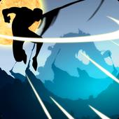 重生之刃:暗影复仇