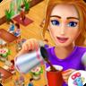 咖啡农场模拟器