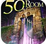 密室逃脱:挑战100个房间7