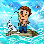 大渔夫时代