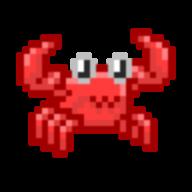螃蟹:生存日记