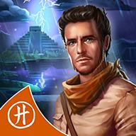 冒险逃生:隐藏的废墟