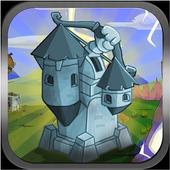 塔防:城堡幻想