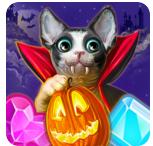 魔法猫咪:神奇冒险