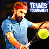 网球公开赛2018