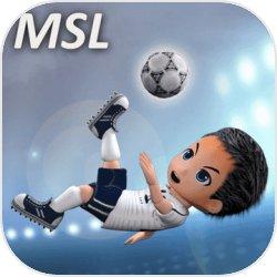 手机足球联盟