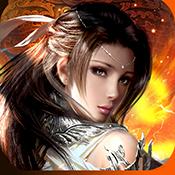安卓rpg手机游戏top5:豪情水浒