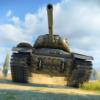 史诗坦克世界大战